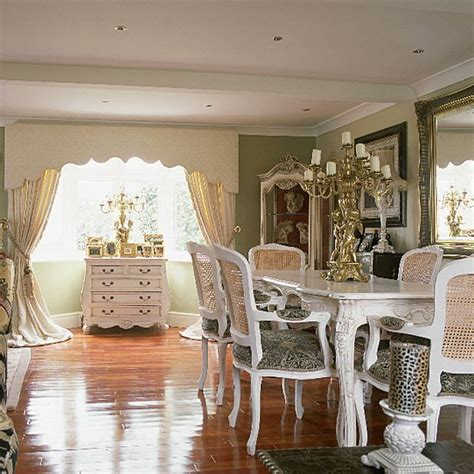 french style dining room french style dining room dining room furniture