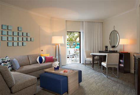 accommodation gallery hilton orlando buena vista palace hotel