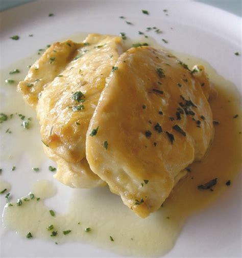ricette per cucinare i petti di pollo ricetta petti di pollo fritti