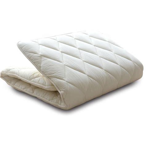 futon mattress reviews best in futon mattresses helpful customer reviews