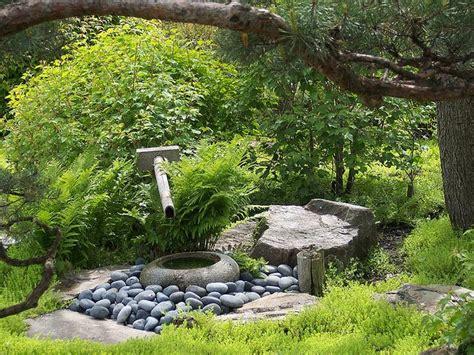 jardin zen quelques liens utiles
