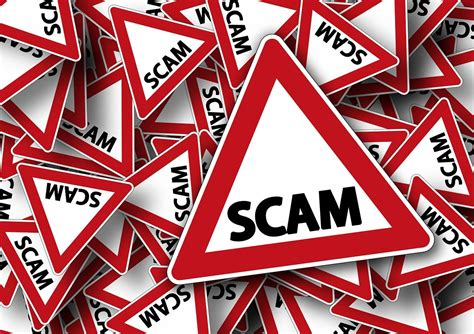 facebook freedom award lottery promotion agency scams