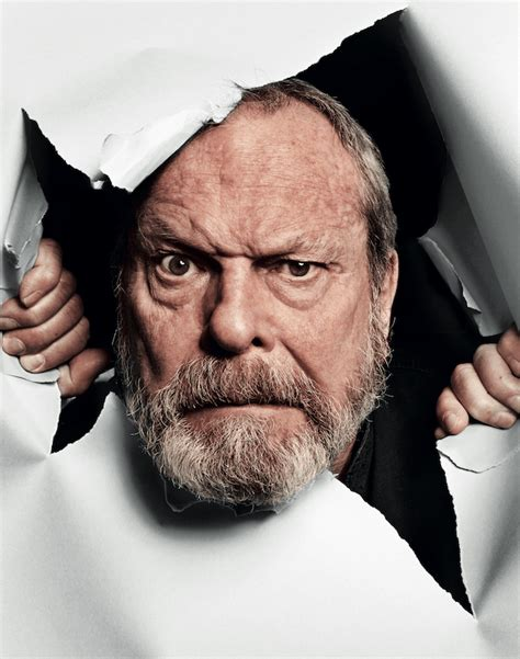 terry gilliam video terry gilliam to appear at live talks la oct 19 live