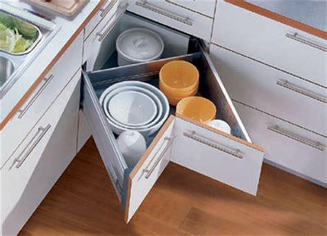 cabinet space blum drawer slides