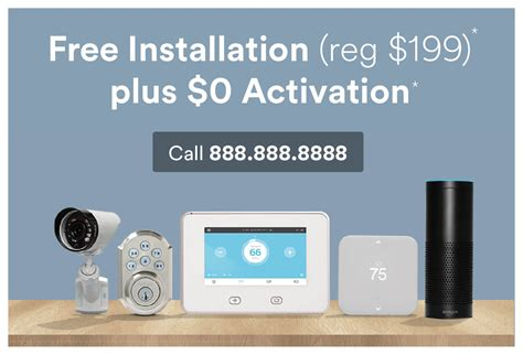 security systems going wireless vivint