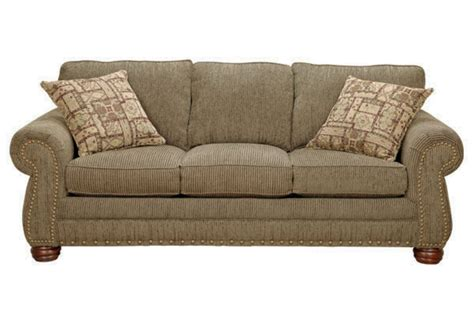 chenille loveseat grace chenille sofa at gardner white
