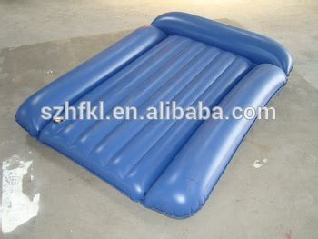 design air filled mattress for baby buy air filled mattress plastic air mattress