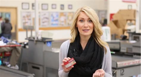 Buy Costco Gift Card Without Membership - costco and sam s club how to shop without buying a membership the krazy coupon lady