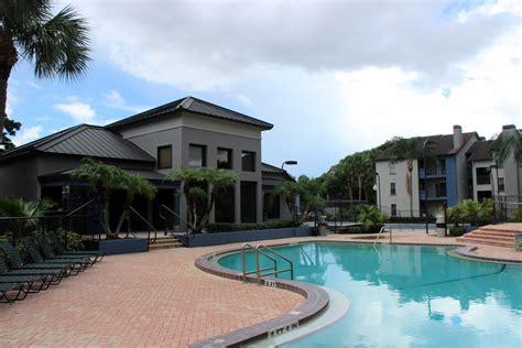 Tuscany Bay Apartments In Ta Fl Tuscany Bay Rentals Orlando Fl Apartments