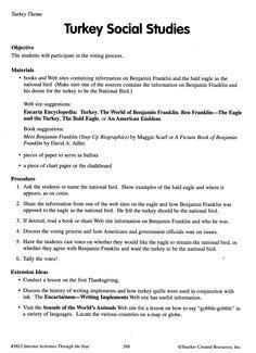 lesson plan template for social studies ben franklin on benjamin franklin ben