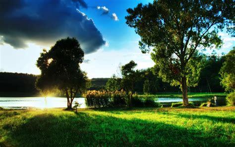 Unedited Landscape Pictures Beautiful Landscape Pictures Hd Pictures