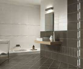 Galerry design ideas for tiles in bathroom