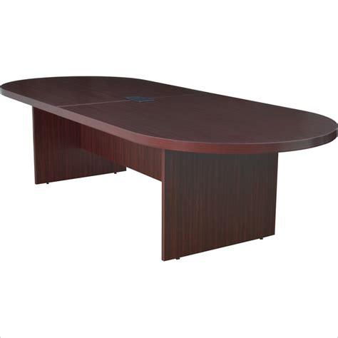 Patio Table Grommet Patio Table Grommet Product Details Site Furniture Keystone Ridge Designs Samsonite Patio