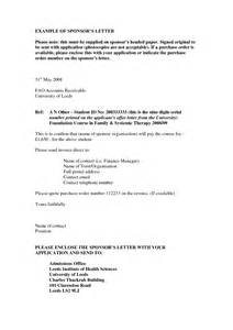 Business Letter Example For Order Purchase Order Resume