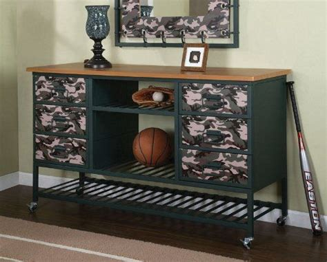 camo bedroom furniture best 25 camouflage room ideas on pinterest curtains for