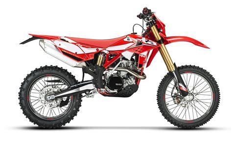 Beta Motorrad Test by Gebrauchte Beta Rr 350 4t Motorr 228 Der Kaufen