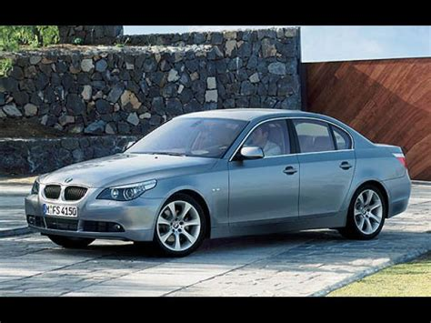 sell bmw sell 2007 bmw 525 in greenville south carolina peddle