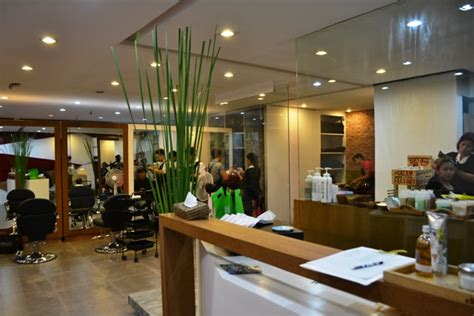 top hair salons in philippines best salon in the philippines hairstylegalleries com