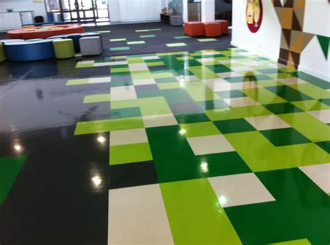 rubber st press polished rubber floor tiles dalsouple australasia