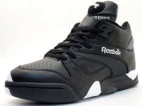 Reebok Brings Back More Than It Should by Reebok Court Victory Quot Bring Back Pack Quot Summer