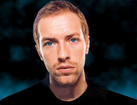 chris martin dancer biography chris martin coldplay all about chris