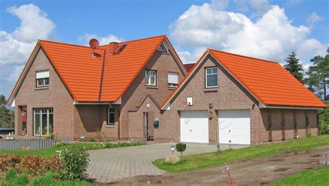 verkauf eigenheim eigenheim