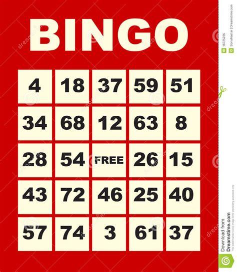 printable art bingo cards bingo card clipart clipart suggest