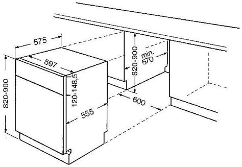 siemens oder bosch waschmaschine 6988 bauknecht gsik 6518 1 ws integrierbarer