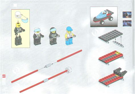 Stud Io Building Instructions by 28 Stud Io Building Instructions Lego Pop Star