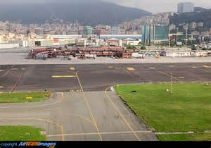 genoa terminal genoa airport airteamimages