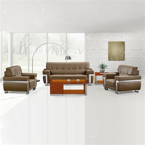 simple sofa set design 2015 simple design sofa set with metal sofa set designs