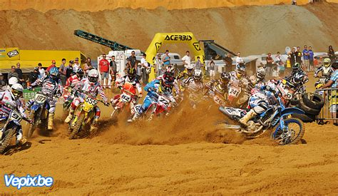 how to be a pro motocross start pro s open vepix be motocross pictures vital mx