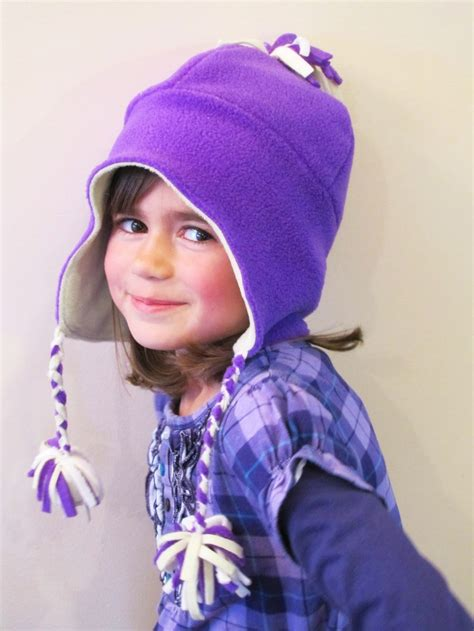 7 Alternatives To Winter Hats by From An Igloo Warm Winter Hat Pattern And Tutorial