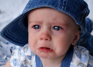 Sad Baby Meme - sad baby face blank template imgflip