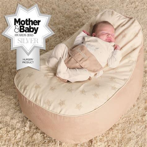 bambeano baby bean bag toddler cover best 25 baby bean bags ideas on baby bean bag