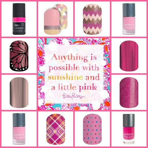 themes for jamberry party the 25 best jamberry australia ideas on pinterest