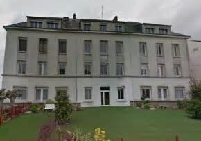 Cabinet Radiologie Pontchateau by Maison De Retraite Sainte Luce Sur Loire Cabinet De