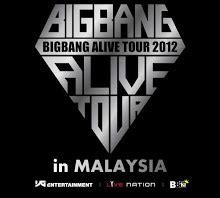 block b showcase fan meeting zico po kyung shine my september 2011