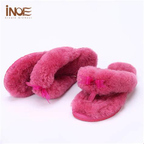 ladies bedroom slippers image gallery ladies bedroom slippers