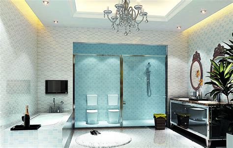 badezimmer vanity lighting design bathroom lighting fixtures interior design inspirations