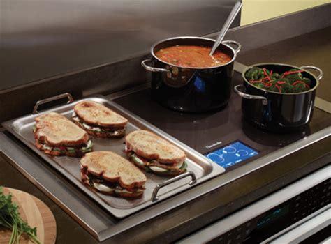 induction outdoor cooking revolution running tudo o que voc 234 precisa para uma vida mais pr 225 tica e saud 225 vel