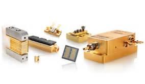 laser diode bar test unmounted laser diode bars coherent