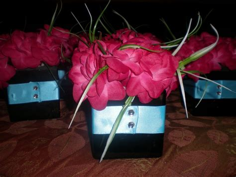 diy sweet 16 centerpieces sweet 16 centerpieces ideas new decoration