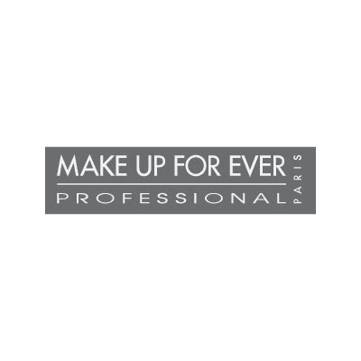 Garden State Plaza Gift Card - make up for ever at westfield garden state plaza cosmetics health beauty