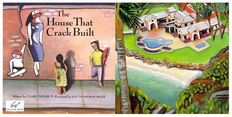 hustling from heroin to houses books 10 great books for traumatizing children