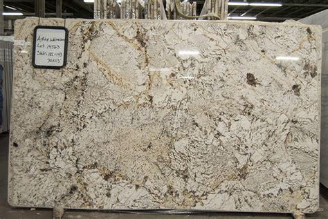 alpine white granite fresh fridays terrazzo marble