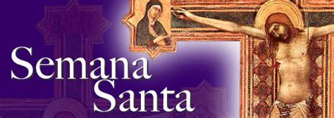 imagenes feliz lunes santo im 225 genes de jes 250 s con frases cristianas para el jueves