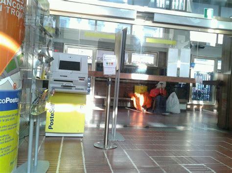 ufficio pra firenze ufficio postale oficinas de correos via pietrapiana 53