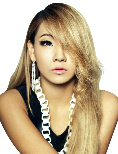 2ne1 images cl 2ne1 kpop hd wallpaper and background