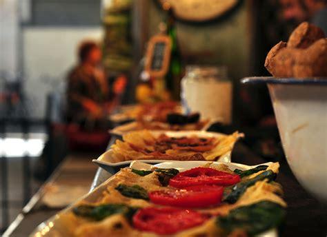 top 10 tapas bars in barcelona barcelona tapas bar flickr photo sharing